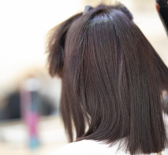 Les tendances de la coupe des cheveux