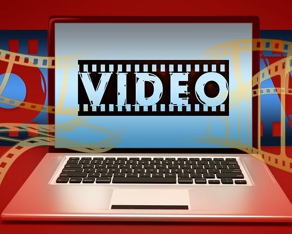 Tout savoir sur les outils de téléchargement des vidéos en ligne